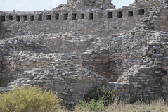 Gran Quivira Pueblo Salt Missions Trail Scenic Byway New Mexico Salinas Pueblo National Monument DSC_8160 (Dallas Photoworks) Tags: new usa southwest monument mexico desert pueblo salt scenic salinas trail national gran missions quivira byway