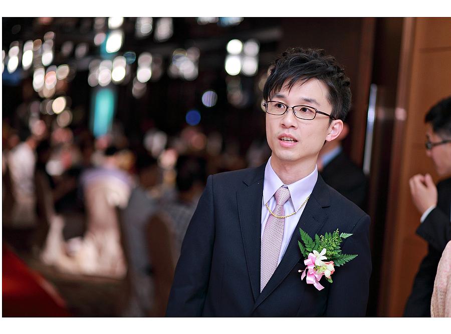 0426_Blog_223.jpg