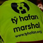 Ty Hafan LMW Cardiff 2014-61