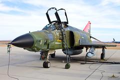 IMG_4141DJD_BAE_QRF-4C_AF-416web (PhantomPhan1974 Photography) Tags: mojave rf4c baesystems 68599 qrf4c phantomphan1974 af416 lastdrone