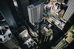 Perspective (Jay TZ) Tags: city lines architecture perspective sydney australia fujifilm xt1 fujixt1