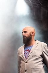 Deff-Ill-Linzfest 2014 (Ella Kronberger) Tags: party music festival linz austria live kultur fm4 rap musik konzert orf donaulände junq linzfest fm4bühne junqat subtextat orffm4