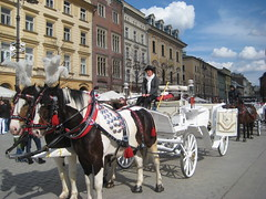 Krakow - 2013
