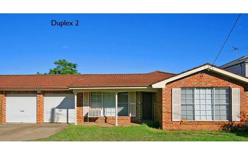 10a Green Road, Kellyville NSW