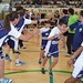 CHVNG_2014-05-18_1359