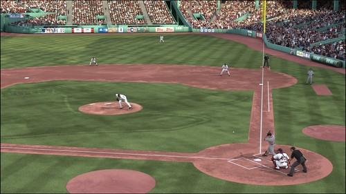 MLB카툰1