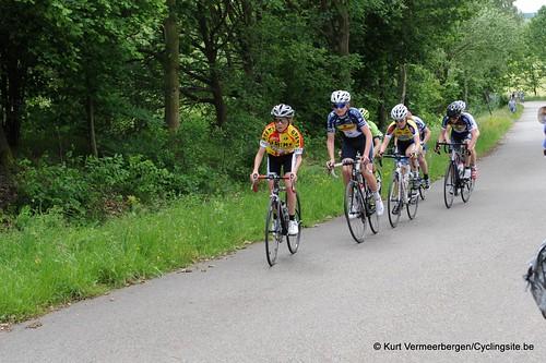 Nieuwrode 240514 (168)