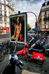 Paris-2008-053