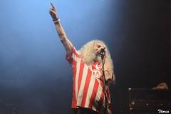 Los_Suaves_065 (ThorinXX) Tags: rock concierto arroyo suaves asfae