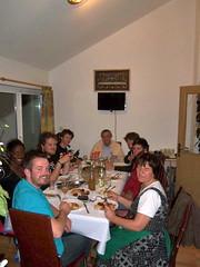 Dubrovnik Backpackers Club
