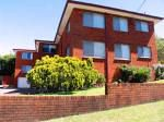 4/28 Caroline Street, East Gosford NSW