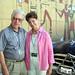 Arnold R. Kunert and MaggieCopy BK