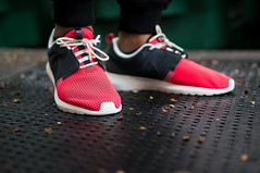 88508592344a WDYWT 5.28.14 (Niwreig) Tags  motion 50mm shoes br natural sony run