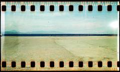 BRAUN PAXINA (George Galanis) Tags: old 35mm vintage superia 200 fujifilm braun achromat paxina