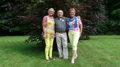 DSC01181 Fam. Jan en Dini Hagen 1 (jos.beekman) Tags: familie hagen 2014 reunie twello wezelanden