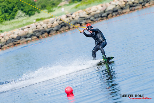 thy-cable-park_2014-0106-65