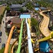 "western water park magaluf<br /><span style=""font-size:0.8em;"">western water park magaluf</span> • <a style=""font-size:0.8em;"" href=""http://www.flickr.com/photos/65002077@N07/14305588253/"" target=""_blank"">View on Flickr</a>"