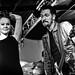 Layla Zoe & Dennis Hormeshttp://www.tjgardner-photo.de/Tony Joe Gardner Photography