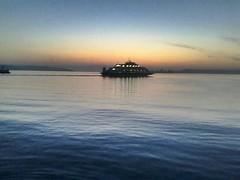 anakkale, Turkey (suleyman.celik) Tags: canakkale feribot iskelesi