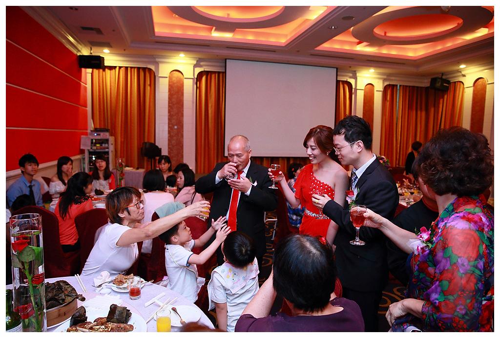 my wedding_0997
