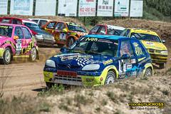"1225-XXII Ara Lleida Campeonato Espan¦âa Autocross Molerussa • <a style=""font-size:0.8em;"" href=""http://www.flickr.com/photos/116210701@N02/14337576421/"" target=""_blank"">View on Flickr</a>"