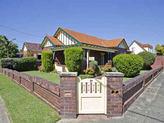 39 English Street, Kogarah NSW