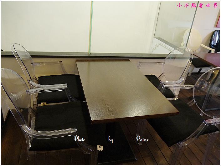 明洞cafe kinnor (18).JPG