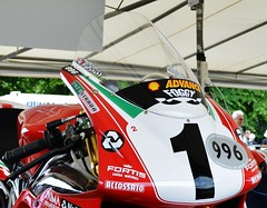 Ducati 996, Carl Fogarty (stavioni) Tags: world red bike 1999 racing carl motorcycle ducati fogarty superbike 996 superbikes