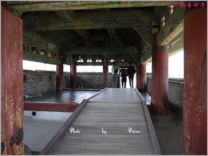 水原華城一日遊 (73).JPG