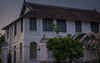 ViryaKalaTravelBlog-LP-73.jpg (viryakala) Tags: travel southeastasia laos laungprabang motorbiketrip copyrightcreativecommons viryakalacom viryakalatravelblog bydinasupino