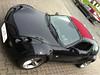 23 Smart Roadster mit rotem Verdeckbezug von CK-Cabrio sr 02