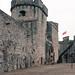 King John's Castle (Limerick)