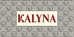 Kalyna_1440x720_02 (Lukyan Turetsky) Tags: typography fonts kalyna