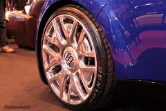 Bugatti Veyron 18.4 Concept 1999 (tautaudu02) Tags: auto cars automobile 4 moto concept 18 bugatti coches voitures veyron 2014 rtromobile