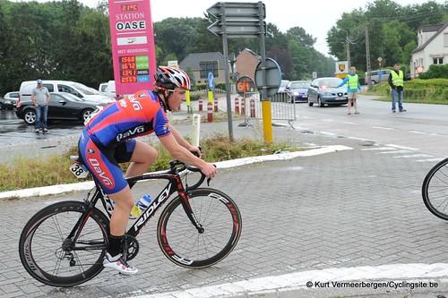 Junioren Blauberg (256)