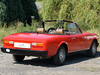 03 Peugeot 504 Persenning rs 01