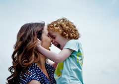 A Mother's Love (ReportageImages) Tags: leica portrait love emotion candid daughter mothers mum summilux m9 75mm a
