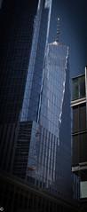 New York-27.jpg (rogamuffin) Tags: new york nyc summer usa holiday newyork architecture america buildings bigapple skyscrapper 2014