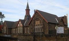 [24171] Darfield : School (Budby) Tags: school edwardian barnsley southyorkshire darfield