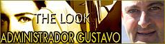 gold gustavo (Diaz De Vivar Gustavo) Tags: look gold diazdevivargustavo