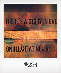 "#DailyPolaroid of 14-6-14 #259 • <a style=""font-size:0.8em;"" href=""http://www.flickr.com/photos/47939785@N05/14456508478/"" target=""_blank"">View on Flickr</a>"
