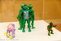 TMNT Art Exhibit 2014 at Gallery Nucleus-8.jpg (FJT Photography) Tags: pictures california new green art flickr gallery mask photos ninja july exhibit turtles alhambra april mutant leonardo michelangelo raphael donatello teenagemutantninjaturtles tmnt teenage nucleus oneil 2014