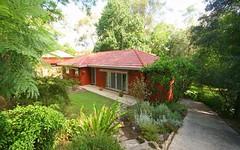 3 Rock Farm Avenue, Dundas NSW