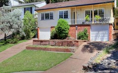 27 Flowerdale Avenue, Merewether NSW