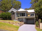 88 Steyne Road, Saratoga NSW