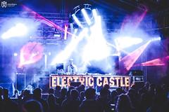 19-22 Iunie 2014 » Electric Castle (IV)