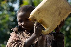 Uganda20140621_667 (cjwveldkamp) Tags: africa people uganda mutanda