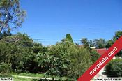 1/2 Sunnymeade Close, Asquith NSW