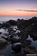 Afterglow (marona-photography) Tags: vale guernsey portsoif