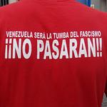 RODEA LA ASAMBLEA - política thumbnail